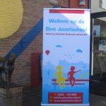 2019 zesde open dag St. Jozefschool en Speelleergroep Klein Duimpje