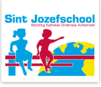 Stichting Katholiek Onderwijs Achterveld (S.K.O.A.)