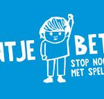 2019 De Kleine Jantje Beton Loterij