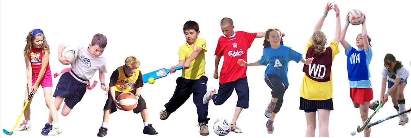 gezonde-school-bewegen-en-sport-2