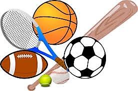 gezonde-school-bewegen-en-sport-3