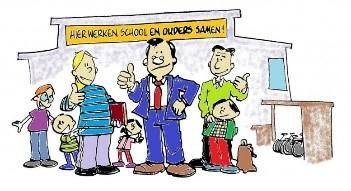 gezonde-school-ouders-1