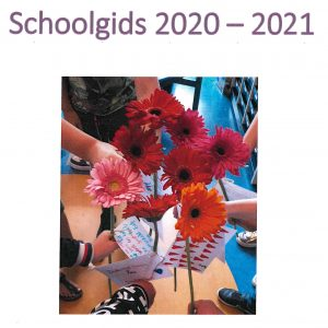 voorkant-van-de-schoolgids