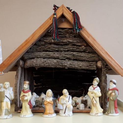 20201215_121655-kerstviering-2