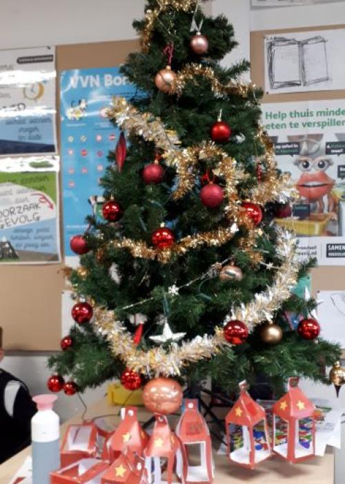 20201215_121655-kerstviering-3