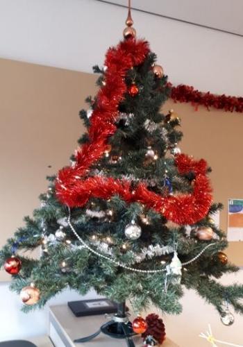 20201215_121655-kerstviering-5