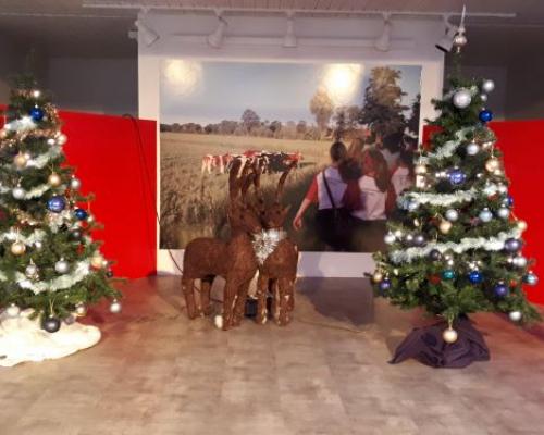 20201215_121655-kerstviering-6