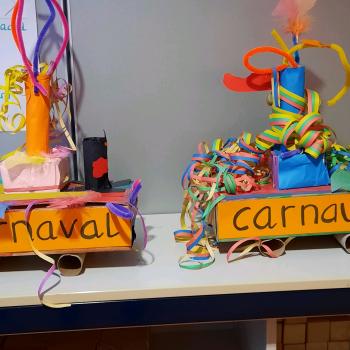 2021-carnaval-5