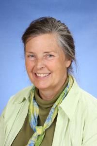 Anja Gijtenbeek St. Jozef