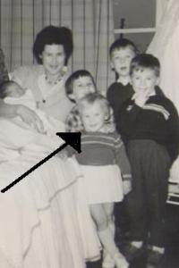 Leefstijl babyfoto's leerkrachten (10)