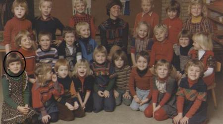 Leefstijl babyfoto's leerkrachten (14)