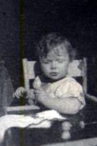 Leefstijl babyfoto's leerkrachten (2)