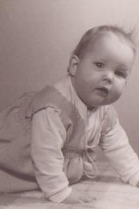 Leefstijl babyfoto's leerkrachten (9)