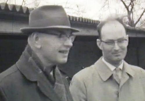 Oud Jozef (2)