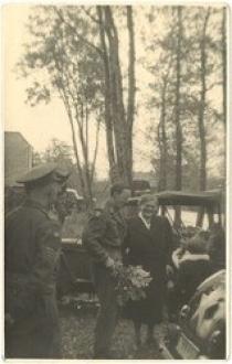 Prins Bernard Achterveld