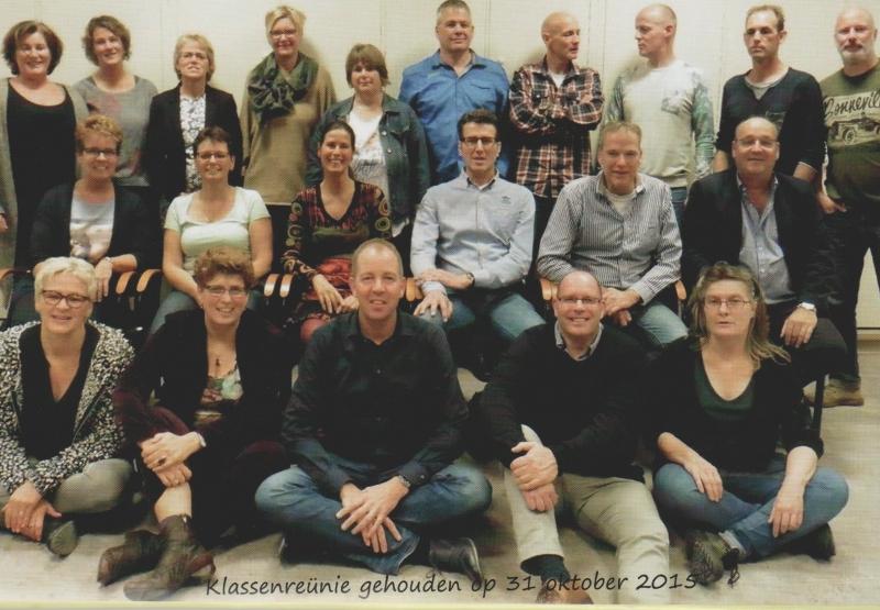 Reunie Onze Wereld okt 2015 50 jaar 001