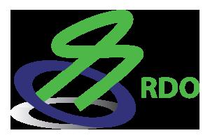 St-Jozef_Achterveld_RDO-logo