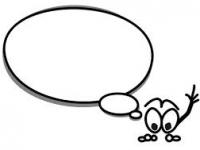 Tekstballon