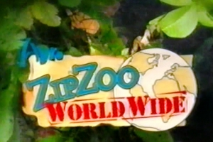 ZipZoo 1