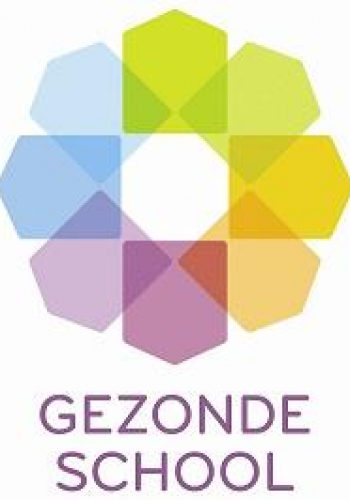 gezonde-school-logo-2