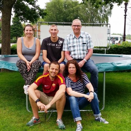 kalenberg team 2015