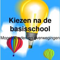 kiezen-na-de-basisschool