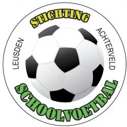 logo_kleur_schoolvoetbal%202