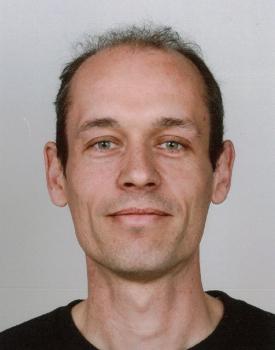 Peter Mölder