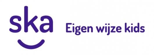 ska_logo_liggend_cmyk