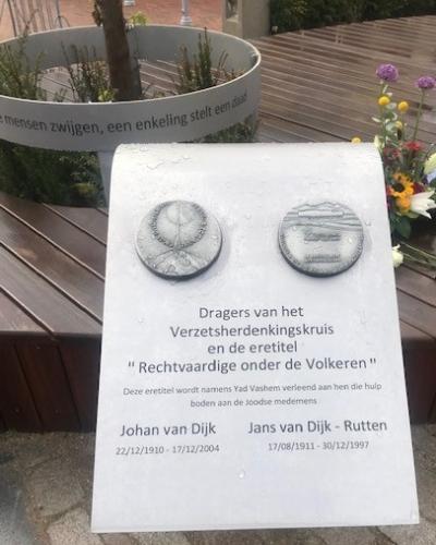 woii-van-dijk-2