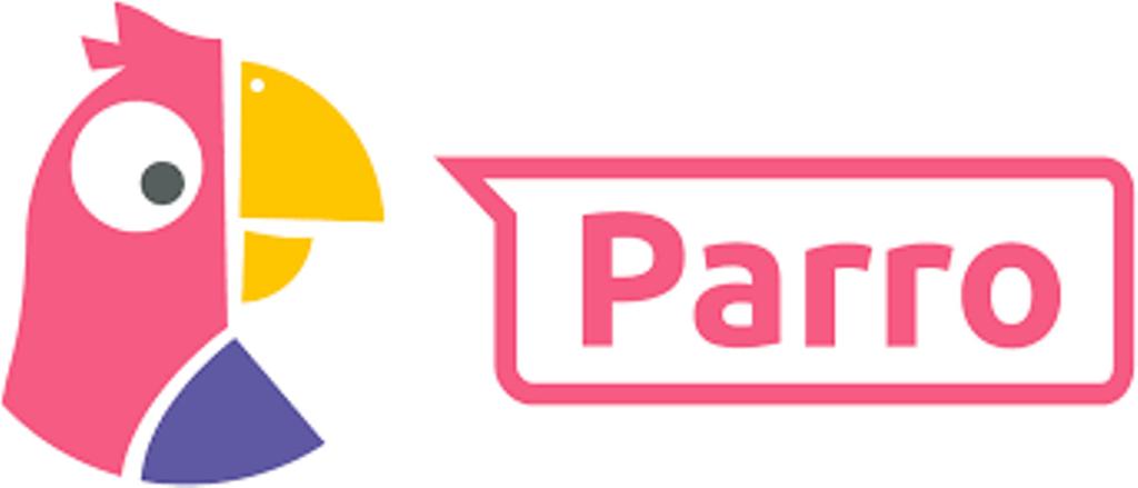 Afbeeldingsresultaat voor parro
