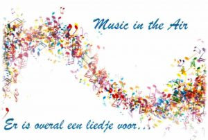 Logo Music in the Air (2)