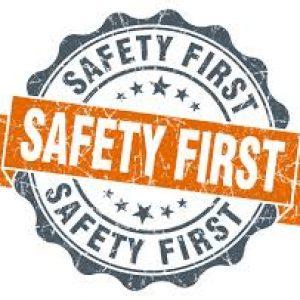 gezonde-school-veiligheid