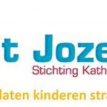2021 Advertentie Leerkracht en Onderwijs Ondersteunend Personeel