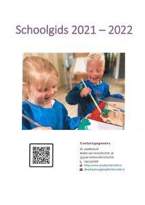 voorkant-schoolgids-2021